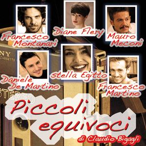 Piccoli-Eq300