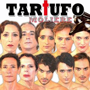 tartufo300