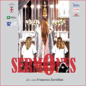 sermones300x300